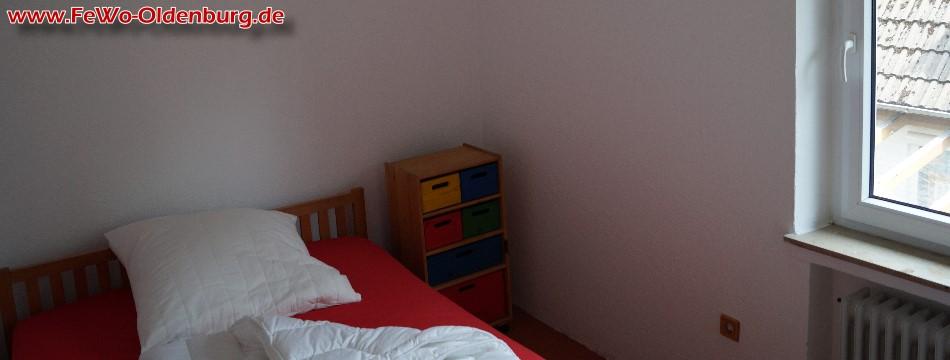 Oldenburg Wohnung Provisionsfrei : Fewo oldenburg